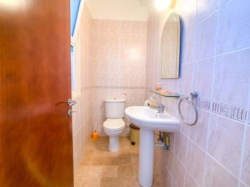 40120-town-house-for-sale-in-peyia-coral-bay_full