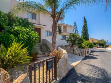 40125-town-house-for-sale-in-peyia-coral-bay_full