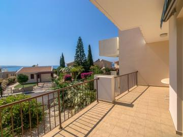 40126-town-house-for-sale-in-peyia-coral-bay_full
