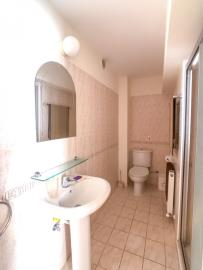 40129-town-house-for-sale-in-peyia-coral-bay_full