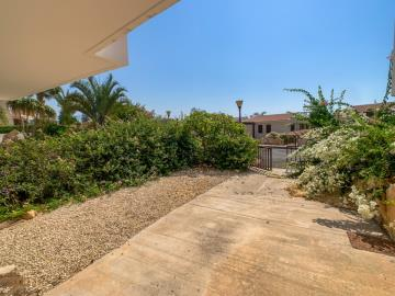 40130-town-house-for-sale-in-peyia-coral-bay_full