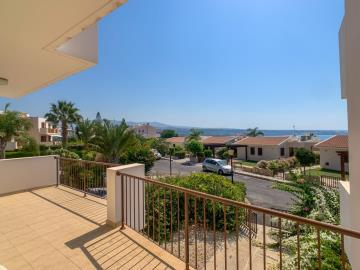 40131-town-house-for-sale-in-peyia-coral-bay_full