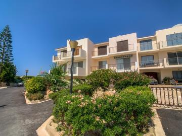 40132-town-house-for-sale-in-peyia-coral-bay_full