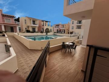 33682-apartment-for-sale-in-kato-pafos-universal-area_full