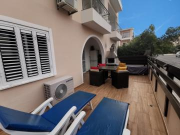 33683-apartment-for-sale-in-kato-pafos-universal-area_full