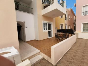 33684-apartment-for-sale-in-kato-pafos-universal-area_full
