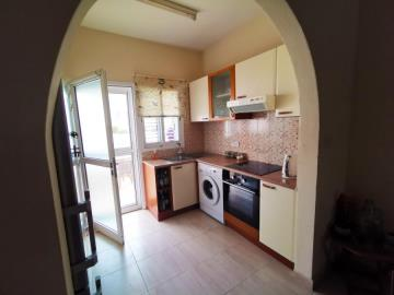 33685-apartment-for-sale-in-kato-pafos-universal-area_full