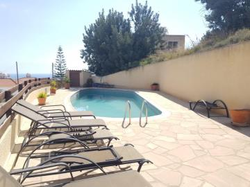 36090-town-house-for-sale-in-peyia_full