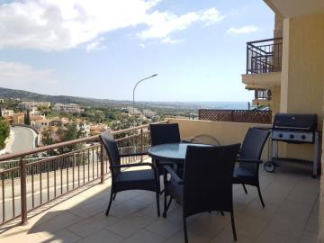36082-town-house-for-sale-in-peyia_full