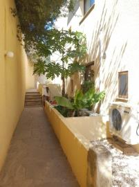 36094-town-house-for-sale-in-peyia_full