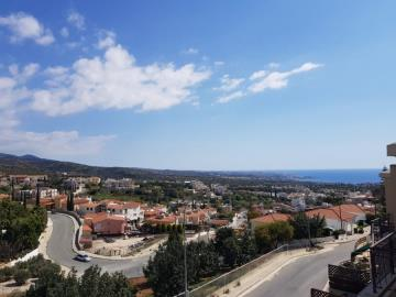 36093-town-house-for-sale-in-peyia_full