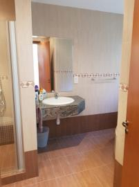 36086-town-house-for-sale-in-peyia_full