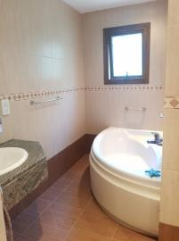 36085-town-house-for-sale-in-peyia_full