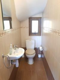 36076-town-house-for-sale-in-peyia_full