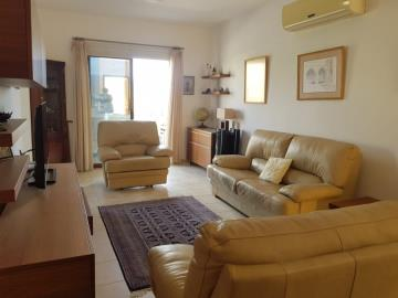36092-town-house-for-sale-in-peyia_full