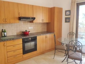 36079-town-house-for-sale-in-peyia_full