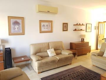 36087-town-house-for-sale-in-peyia_full