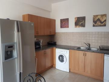 36077-town-house-for-sale-in-peyia_full