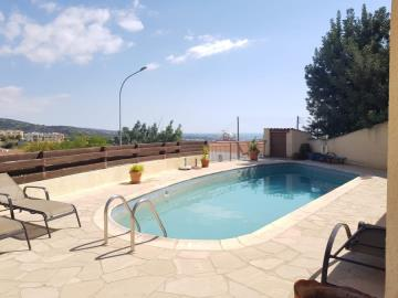 36095-town-house-for-sale-in-peyia_full