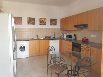 36091-town-house-for-sale-in-peyia_full
