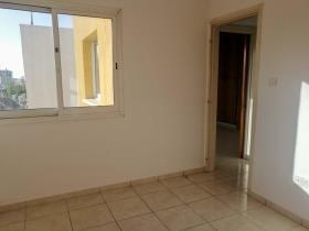 Image No.4-Maison de 3 chambres à vendre à Paphos