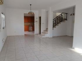 Image No.2-Maison de 3 chambres à vendre à Paphos