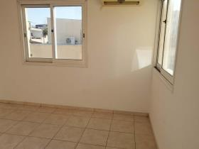 Image No.5-Maison de 3 chambres à vendre à Paphos