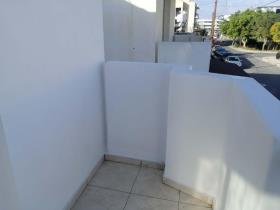 Image No.6-Maison de 3 chambres à vendre à Paphos