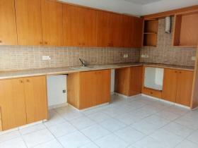 Image No.3-Maison de 3 chambres à vendre à Paphos
