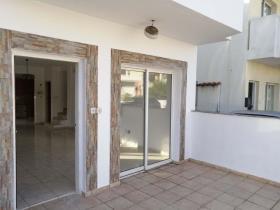 Image No.1-Maison de 3 chambres à vendre à Paphos