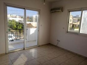 Image No.8-Maison de 3 chambres à vendre à Paphos