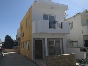 Image No.0-Maison de 3 chambres à vendre à Paphos