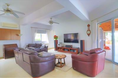 37193-bungalow-for-sale-in-agios-georgios_full