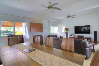 37195-bungalow-for-sale-in-agios-georgios_full