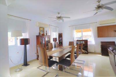 37196-bungalow-for-sale-in-agios-georgios_full