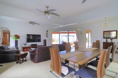 37197-bungalow-for-sale-in-agios-georgios_full