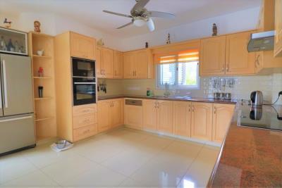 37198-bungalow-for-sale-in-agios-georgios_full