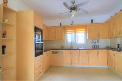 37199-bungalow-for-sale-in-agios-georgios_full