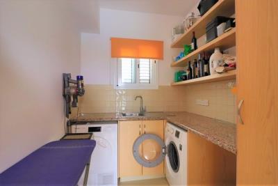 37200-bungalow-for-sale-in-agios-georgios_full
