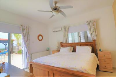 37201-bungalow-for-sale-in-agios-georgios_full