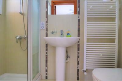 37206-bungalow-for-sale-in-agios-georgios_full