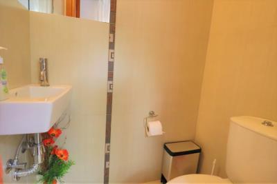 37207-bungalow-for-sale-in-agios-georgios_full
