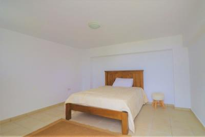 37208-bungalow-for-sale-in-agios-georgios_full