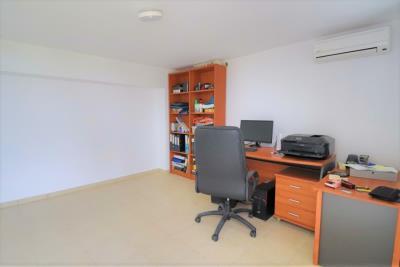 37209-bungalow-for-sale-in-agios-georgios_full