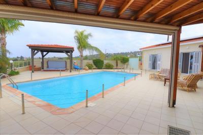 37210-bungalow-for-sale-in-agios-georgios_full