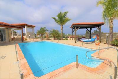 37212-bungalow-for-sale-in-agios-georgios_full