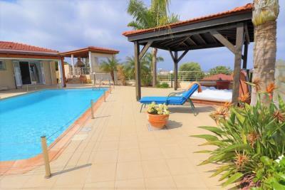 37213-bungalow-for-sale-in-agios-georgios_full