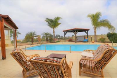 37216-bungalow-for-sale-in-agios-georgios_full
