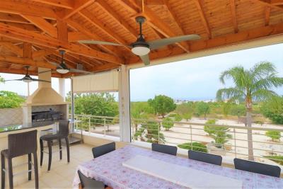 37218-bungalow-for-sale-in-agios-georgios_full