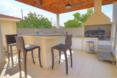 37219-bungalow-for-sale-in-agios-georgios_full